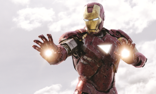 The Dose: Roadmap to the Marvel Cinematic Universe