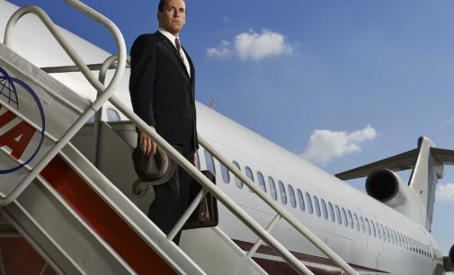 The Dose: Recapping Don Draper's journey before 'Mad Men' continues
