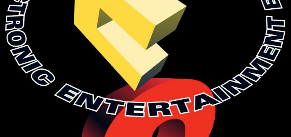 The Dose: Nintendo E3 2015 Digital Event highlights
