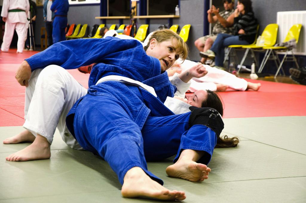 Judo_JuneWeb2