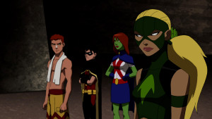 Young_Justice_Episode_Infiltrator