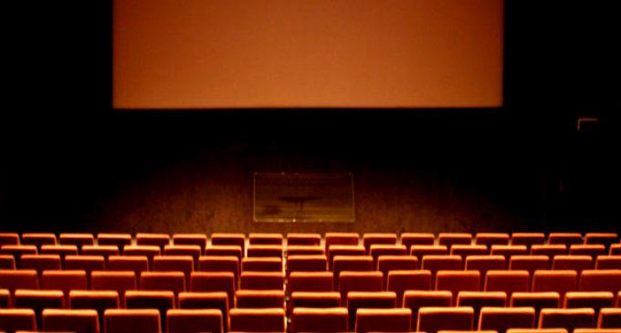 The Dose: Five shows Netflix should revive next