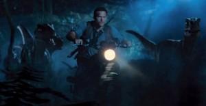 raptor-bikes