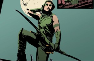 arrow-lemire