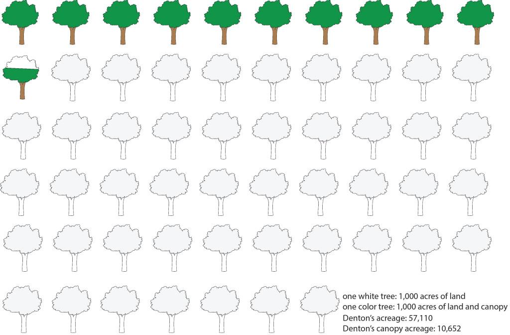 tree_graphic