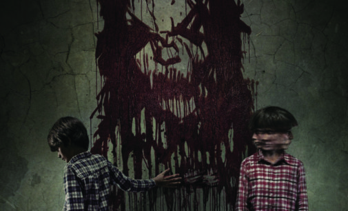 The Dose: 'Sinister 2' is a disappointing horror flick