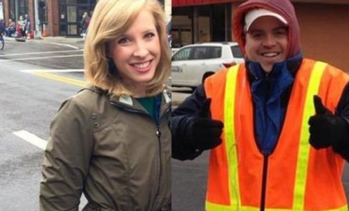 News organizations should have treated WDBJ shooting better