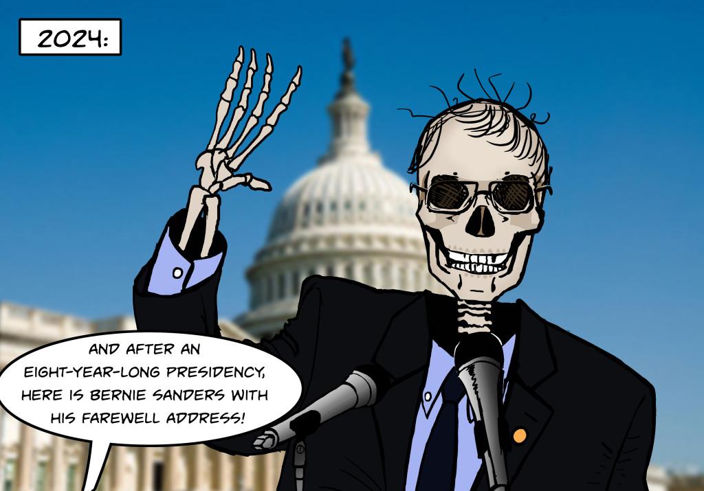 2_PoliticalCartoonNEWWEB