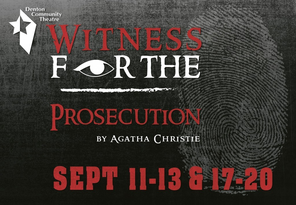 Witness-For-Prosecution-Poster-way-smaller-1024x711