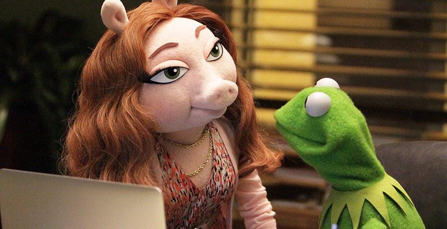 kermit-new-girlfriend-denise-feature