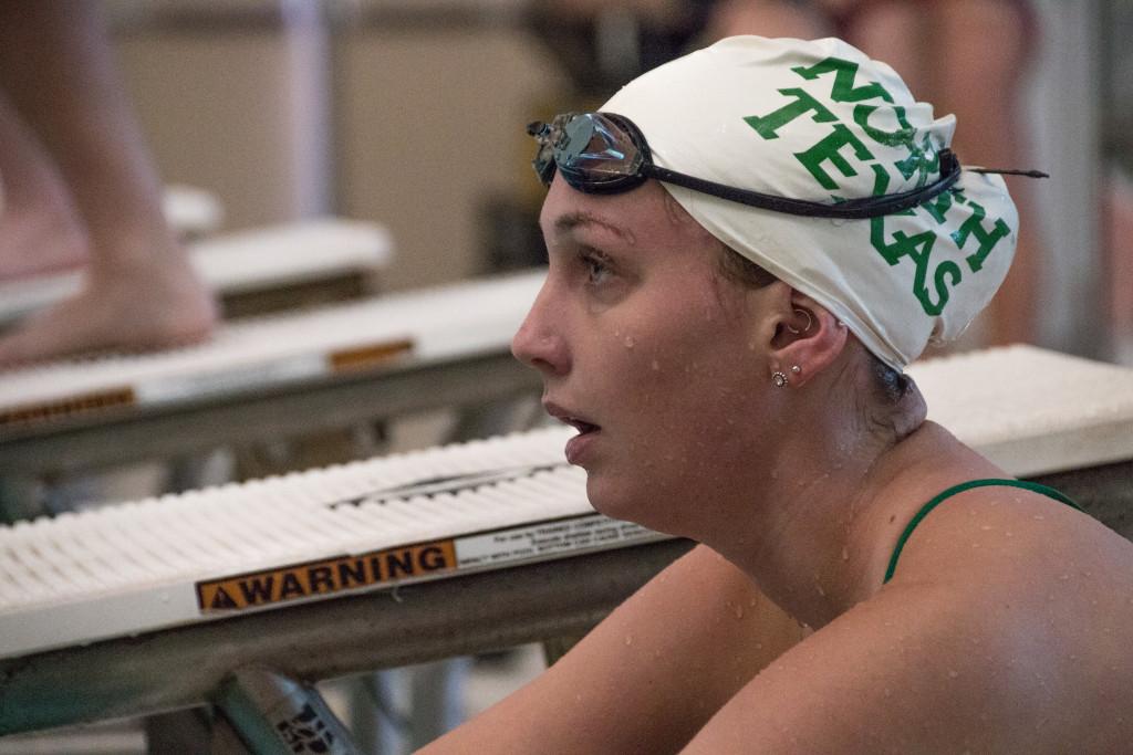 10_Swimming&Diving Recap-5
