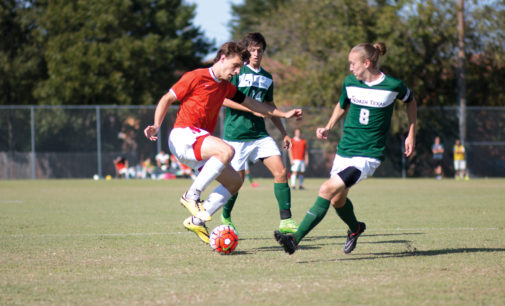 Club soccer unlikely to reach D-I status