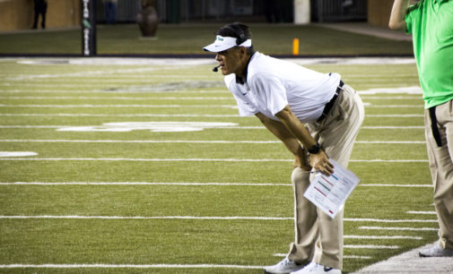 Quick Hits: Mike Canales Coach's Show – Episode 9
