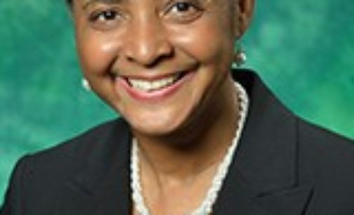Dorothy Bland to step down as dean of Mayborn School of Journalism