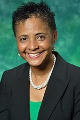 Dorothy Bland to step down as dean of Mayborn School of Journalism