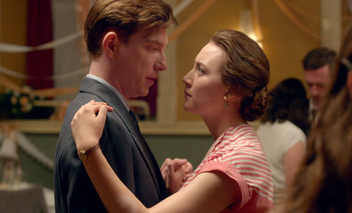 The Dose: Worlds artfully collide in 'Brooklyn'