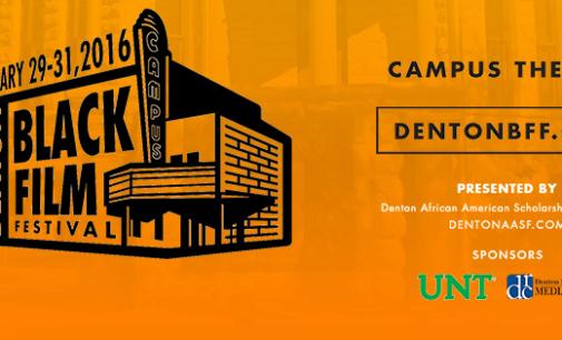 Previewing the Denton Black Film Festival lineup