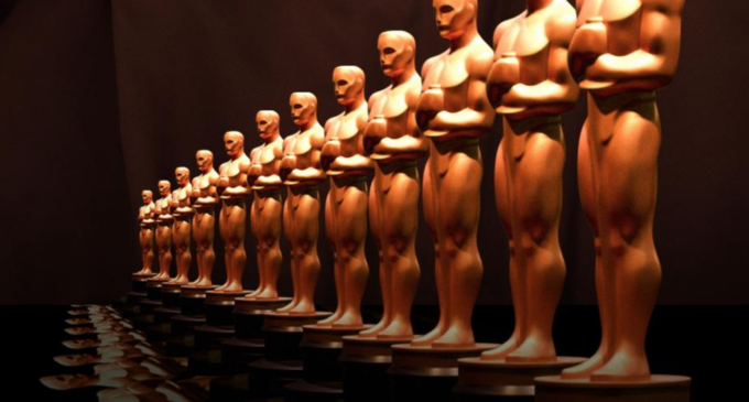 #OscarsSoWhite and the need for black representation