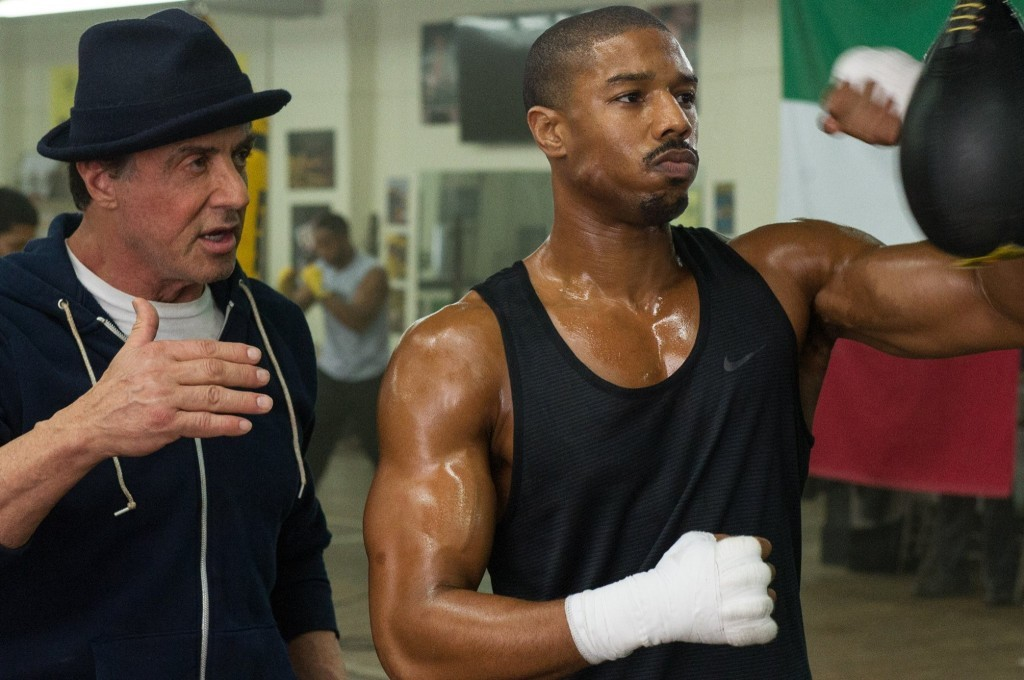 rocky-7-spinoff-creed-apollo-1024x680