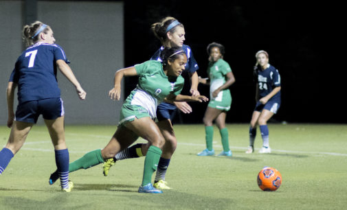 Analysis: Breaking down Mean Green Soccer's 2016 recruiting class