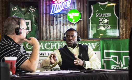Quick Hits: Basketball Coach's Show – Episode 7
