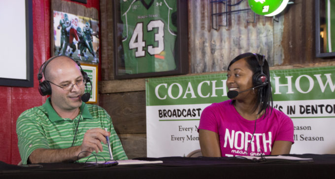 Quick Hits: Basketball Coach's Show – Episode 8