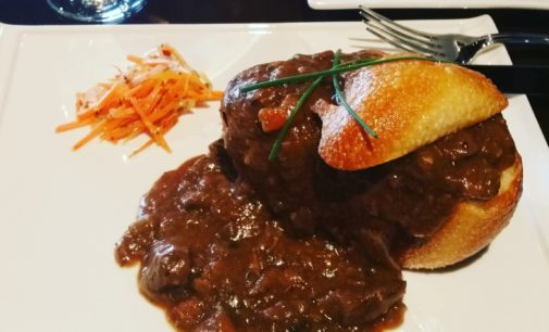 Avesta restaurant in Union struggles to attract patrons