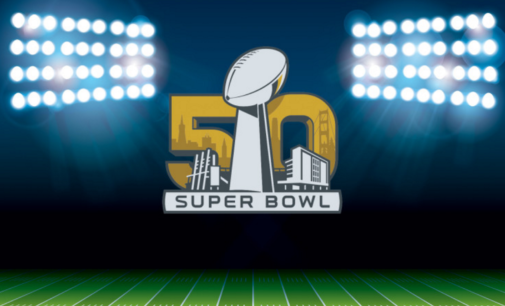Dueling views on Super Bowl 50 contenders