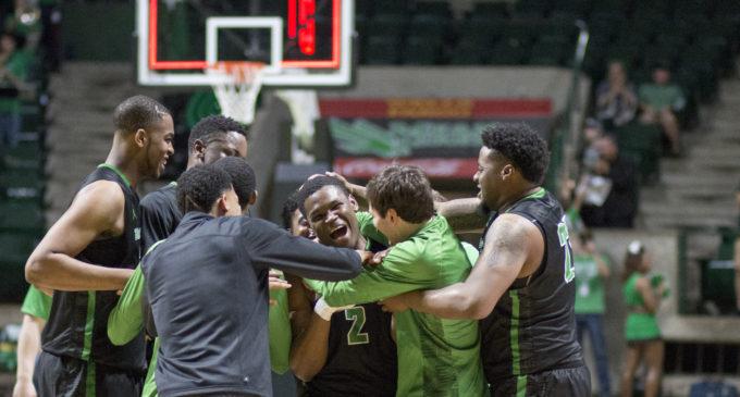 Roundtable: Basketball season review