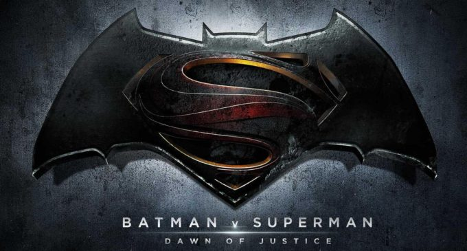 The Dose: What DC can learn from 'Batman v Superman: Dawn of Justice'
