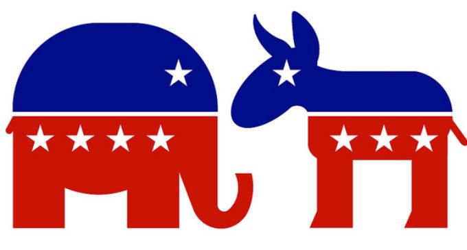 Cruz, Clinton take Texas; UNT student wins Democratic primary