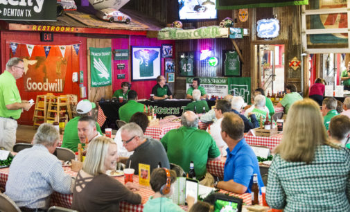 Quick Hits: The Inaugural Seth Littrell Coach's Show