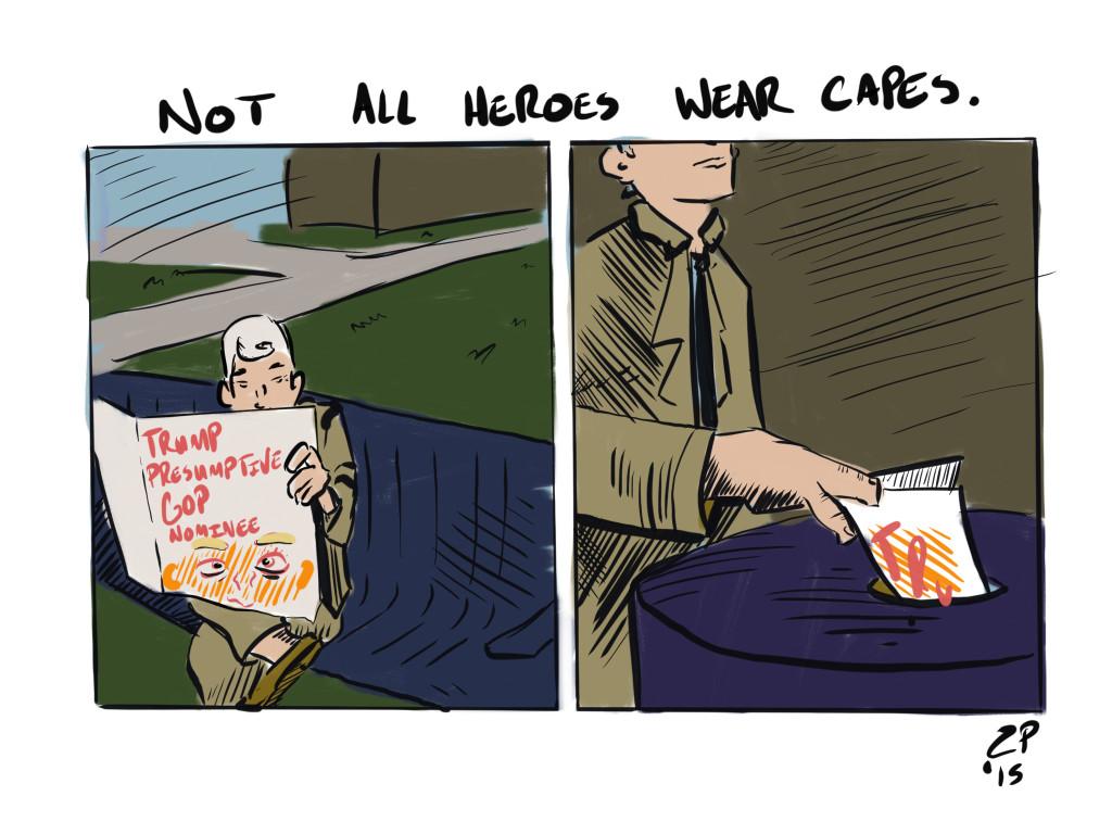 5_cartoon
