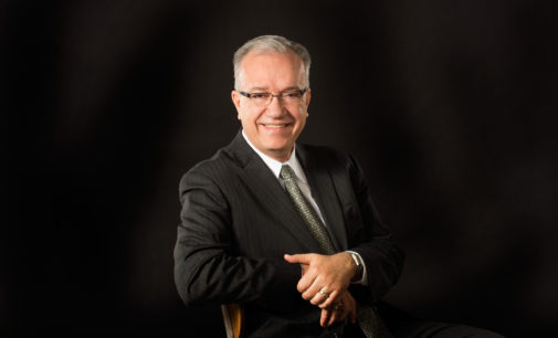 College of Music appoints new dean