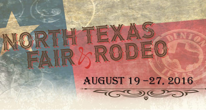 The family behind the fair and rodeo