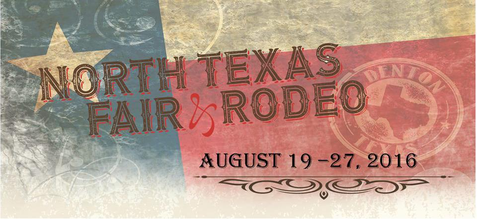 The Family Behind The Fair And Rodeo North Texas Daily