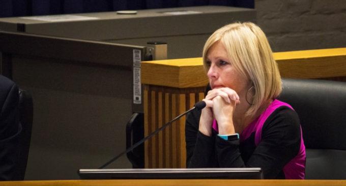 Stall tactics? Tax raises? Denton City Council has a busy night