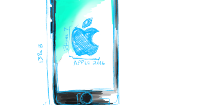 iPhone 7s are more trouble for Apple users