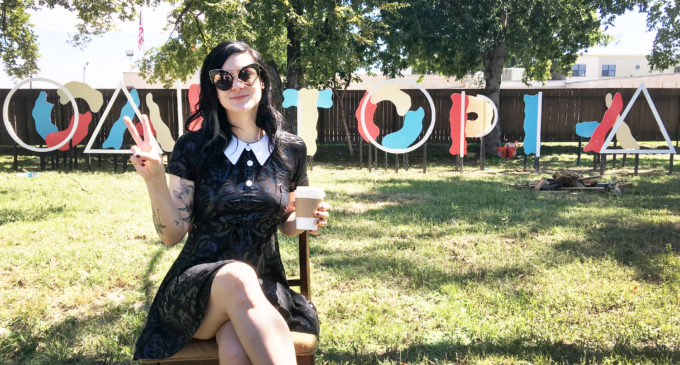 8 Denton-based bands give you a reason to support local at Oaktopia Fest