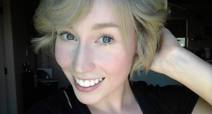 Former UNT student missing, reward up to $200,000