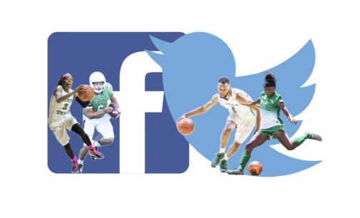 The complex relationship between NCAA athletes, coaches and social media