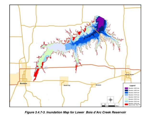 New reservoir coming to North Texas, aims to address future ... on map of cross plains texas, map of ivanhoe texas, map of floydada texas, map of glenn heights texas, map of holly lake ranch texas, map of channing texas, map of sachse texas, map of lott texas, map of forest hill texas, map of broaddus texas, map of calvert texas, map of balcones heights texas, map of bremond texas, map of combes texas, map of graford texas, map of camp wood texas, map of ladonia texas, map of fabens texas, map of annetta texas, map of christoval texas,