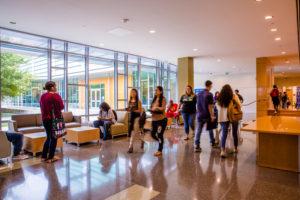 atrium-student-traffic-8015-l