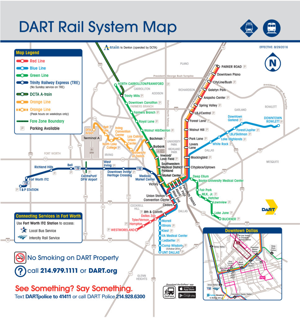 Rail_Map_Dec_2012