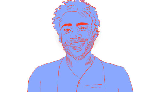 The Dose: Childish Gambino's 10 greatest songs