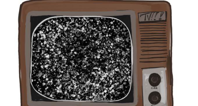 Adapting movies to television has mixed results