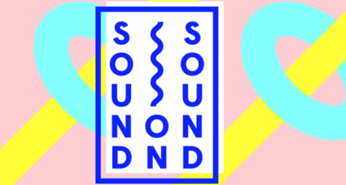 The Dose: Sound on Sound Festival brings magic and music