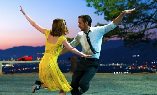 The Dose: 'La La Land' is a must-see even if you hate musicals