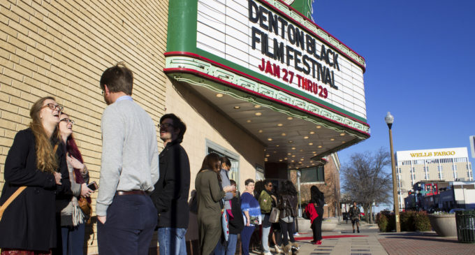 Denton Black Film Festival closes out an exciting third year