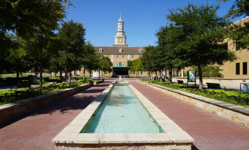 UNT Board of Regents votes to acquire Avenue C properties